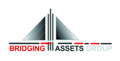 Bridging-Assets-Group