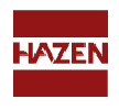 Hazen-Research