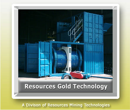 Link-to-www.resourcesgoldtechnology.com