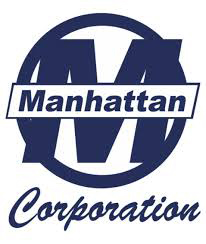 Manhattan-Corporation