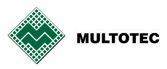 Multotec-Process-Equipment